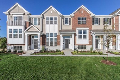 2971 Madison  Lot#2902 Drive, Naperville, IL 60564 - MLS#: 09663014