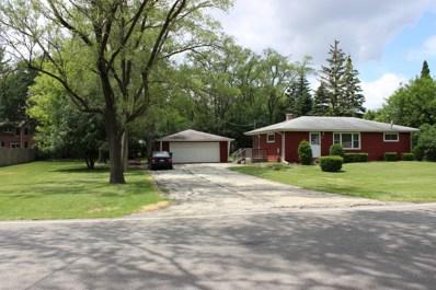 2122 Douglas Avenue, Des Plaines, IL 60018 - MLS#: 09663319