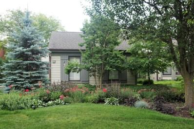 92 Warrington Drive, Lake Bluff, IL 60044 - MLS#: 09663818