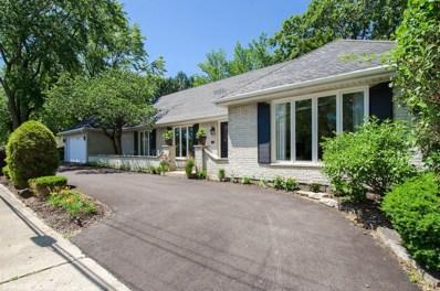4252 Grove Street, Skokie, IL 60076 - MLS#: 09663941