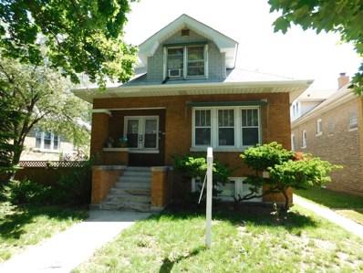 2231 GROVE Avenue, Berwyn, IL 60402 - MLS#: 09665173