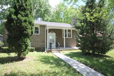 1819 Elizabeth Avenue, North Chicago, IL 60064 - MLS#: 09666487