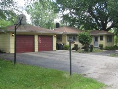 208 Sydenham Street, Spring Grove, IL 60081 - #: 09666861