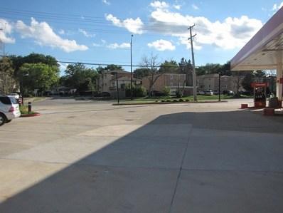 7401 Jensen Boulevard, Hanover Park, IL 60133 - #: 09667041