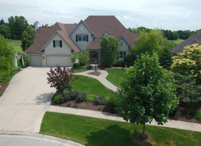 825 WINNERS CUP Court, Geneva, IL 60134 - MLS#: 09670092