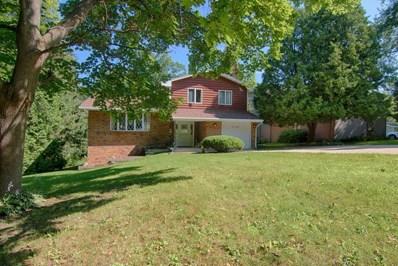 1950 Baintree Road, Lake Summerset, IL 61019 - #: 09670140