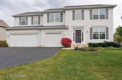 312 Cedar Ridge Drive, Lake Villa, IL 60046 - MLS#: 09670737