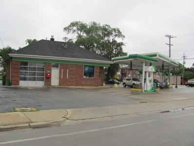 2558 Des Plaines Avenue, North Riverside, IL 60546 - MLS#: 09671018