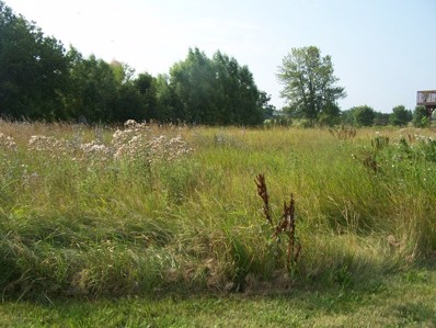 LOT 1  HERITAGE Court, Hebron, IL 60034 - #: 09673526