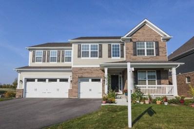 13372 Anne Drive, Lemont, IL 60439 - MLS#: 09673532