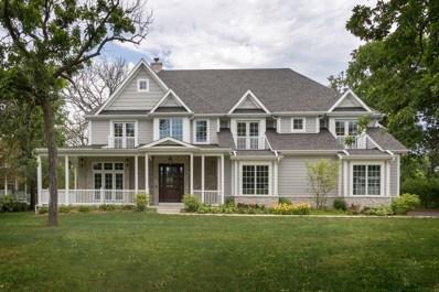 12138 Hickory Knoll Drive, Deerfield, IL 60015 - MLS#: 09673574