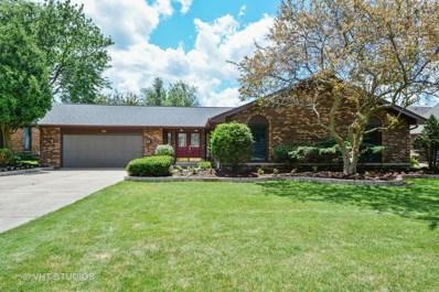 30 Cedar Gate Circle, Sugar Grove, IL 60554 - MLS#: 09674576