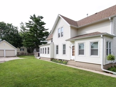 11 POMEROY Avenue, Crystal Lake, IL 60014 - MLS#: 09676053