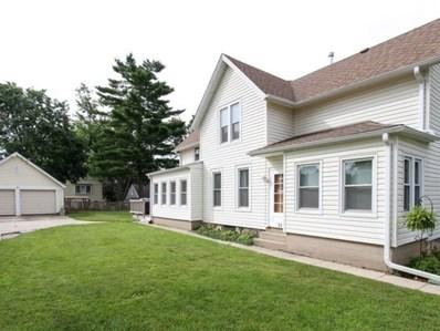 11 POMEROY Avenue, Crystal Lake, IL 60014 - #: 09676053