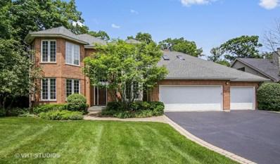 475 Niada Terrace, Highland Park, IL 60035 - MLS#: 09676070