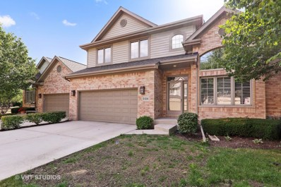 5104 Commonwealth Avenue, Western Springs, IL 60558 - #: 09676829