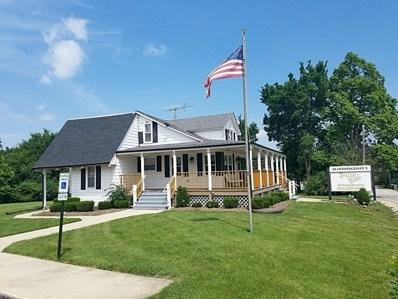 120 N Bloomingdale Road, Bloomingdale, IL 60108 - MLS#: 09677325