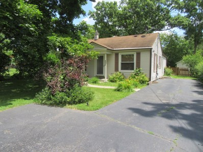 7716 Beverly Way, Spring Grove, IL 60081 - #: 09677503