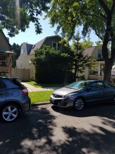 3505 N Kilpatrick Avenue, Chicago, IL 60641 - MLS#: 09678224