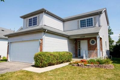 16709 S Morel Street, Lockport, IL 60441 - MLS#: 09678649