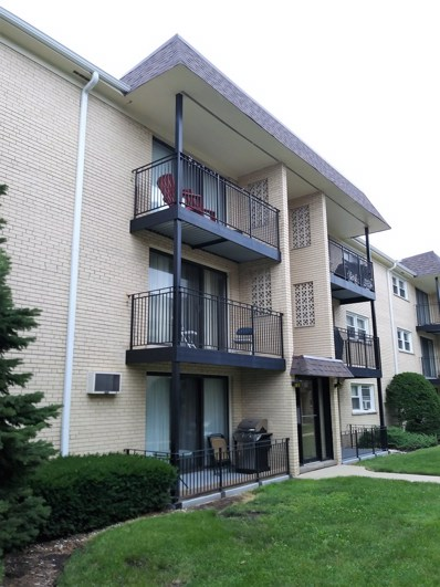 6567 N Harlem Avenue UNIT 1E, Chicago, IL 60631 - MLS#: 09679659