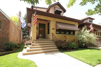 10812 S Avenue M, Chicago, IL 60617 - MLS#: 09679788