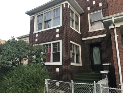 5427 W Monroe Street, Chicago, IL 60644 - MLS#: 09681705