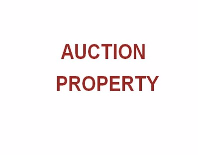 13745 S Spaulding Avenue, Robbins, IL 60472 - MLS#: 09683246