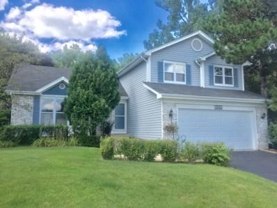 1210 Harnish Drive, Algonquin, IL 60102 - MLS#: 09683865