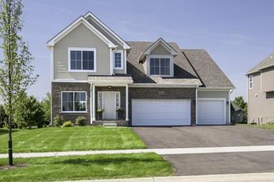 1195 Beed Avenue, Elburn, IL 60119 - MLS#: 09683972