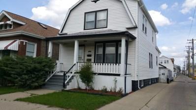6243 S KILDARE Avenue, Chicago, IL 60629 - MLS#: 09685019