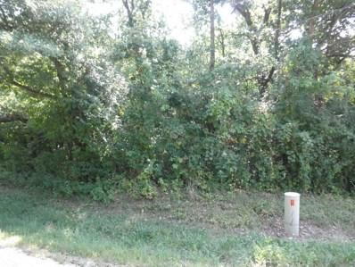 25 Hickory Lane, Crystal Lake, IL 60014 - #: 09685197