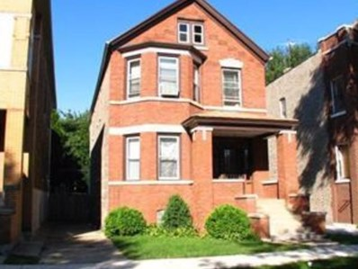 8420 S Escanaba Avenue, Chicago, IL 60617 - MLS#: 09685576