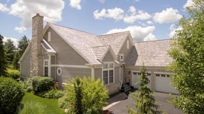 1755 W Newport Court, Lake Forest, IL 60045 - MLS#: 09686686