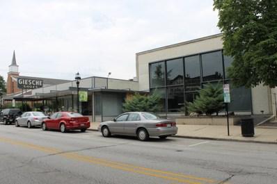 400 N Main Street, Glen Ellyn, IL 60137 - MLS#: 09686985