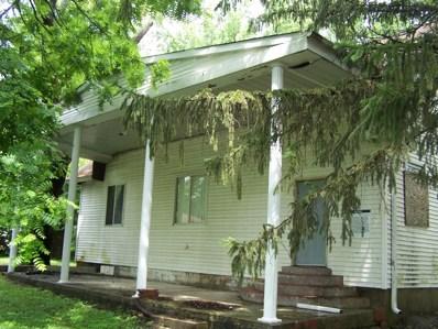337 Willow Road, Lakemoor, IL 60051 - MLS#: 09687077