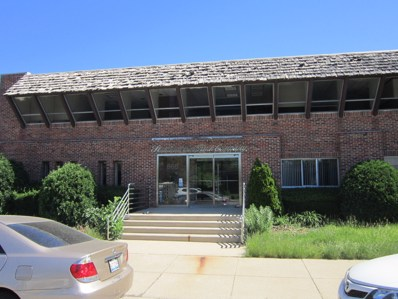 865 Busse Highway, Park Ridge, IL 60068 - MLS#: 09687217