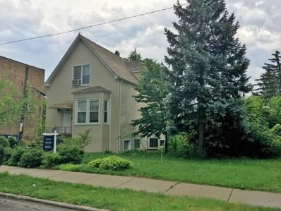4169 W CORNELIA Avenue, Chicago, IL 60641 - MLS#: 09687257