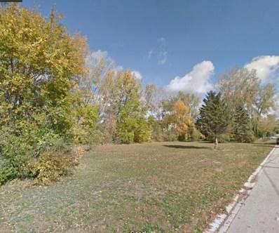 2 Fairview Avenue, Mchenry, IL 60051 - #: 09688520