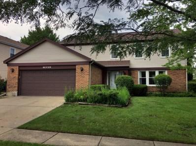 7 E Fox Hill Drive, Buffalo Grove, IL 60089 - MLS#: 09689354