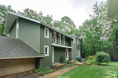 3154 Greenwood Avenue, Highland Park, IL 60035 - MLS#: 09690404