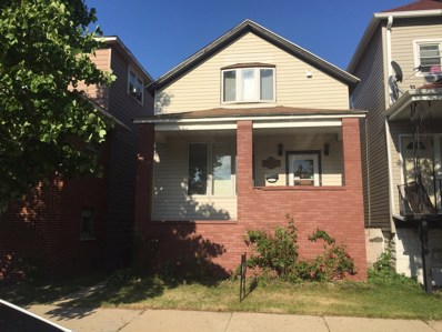 10635 S Avenue M, Chicago, IL 60617 - MLS#: 09691235