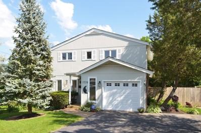 1739 Ferndale Avenue, Northbrook, IL 60062 - MLS#: 09692816