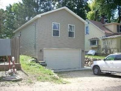 125 S Circle Drive, Island Lake, IL 60042 - MLS#: 09693988