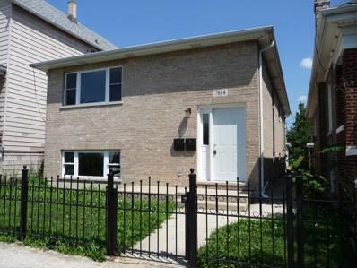 7614 W 62nd Street, Summit, IL 60501 - MLS#: 09696114