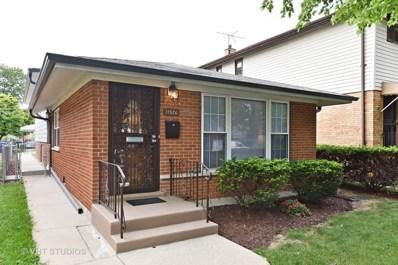 11526 S Loomis Street, Chicago, IL 60643 - MLS#: 09696710