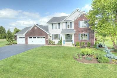 12441 Arrowwood Lane, Belvidere, IL 61008 - MLS#: 09696743