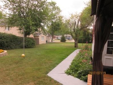 130 Holly Avenue, Darien, IL 60561 - MLS#: 09696850