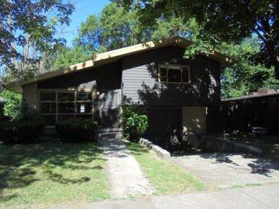 15126 Hastings Drive, Dolton, IL 60419 - MLS#: 09697048