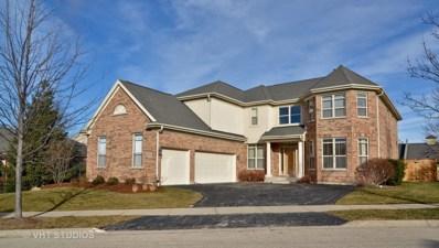 815 Endicott Road, Highwood, IL 60040 - MLS#: 09697214